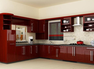 Kitchen Designs Hampton, Kitchen Renovations St Kilda, Wall Units Hampton
